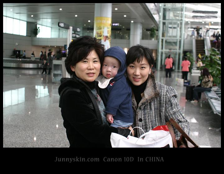 0590ad407c5  여행사진 중국-1 주니 2005-04-22 09 34 03 70489 중국여행기 Canon ...